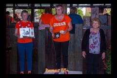 2019-OBT-dames-55